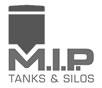 mip-logo-OK
